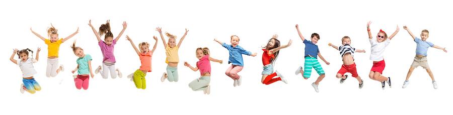 DU!iT-Selbstwirksamkeitskurs für Kinder