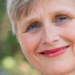 Christine Strauß-Ehret